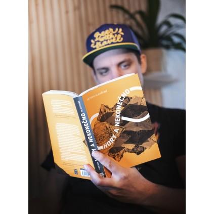 Knihy (6)