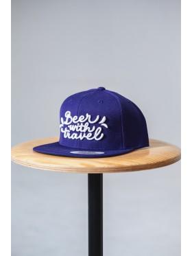 Snabpack - Purple