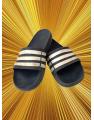 Produkční pantofle
