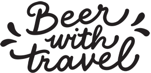 Beer With Travel